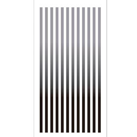 7x15-Simples-Listras-Pequenas-OPA1968