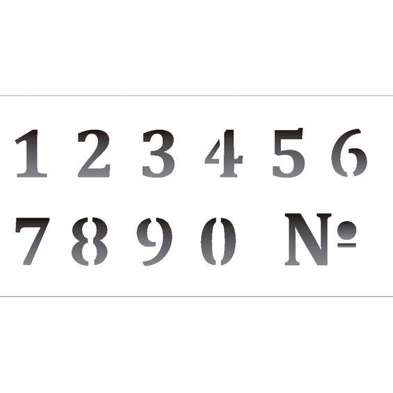 7x15-Simples-Numeros-OPA1971