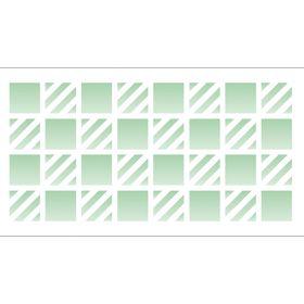 7x15-Simples-Quadriculado-II-OPA1973