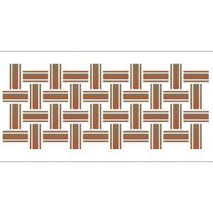 7x15-Simples-Tramas-OPA1974