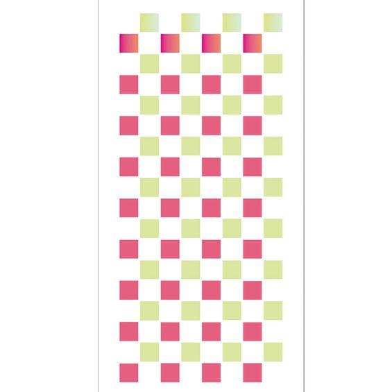 7x15-Simples-Xadrez-III-OPA1977
