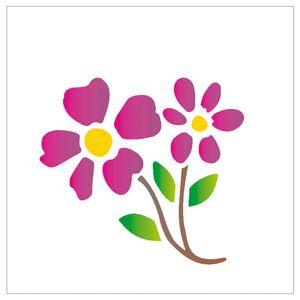 10x10-Simples-Flores-I-OPA131-Colorido