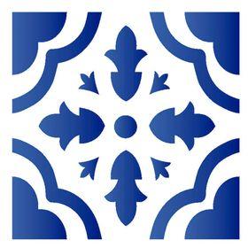 10x10--Simples-Ladrilho-Coracao-OPA1345-Colorido