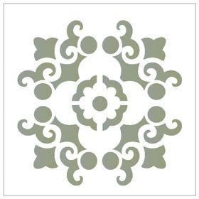 10x10-Simples-Mandala-Arabesco-OPA1715-Colorido
