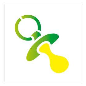 10x10-Simples-Chupeta-OPA1851-Colorido