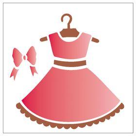 10x10-Simples-Vestido-OPA1856-Colorido