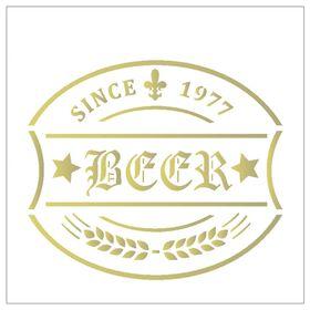 10x10-Simples-Rotulo-Cerveja-OPA1983-Colorido