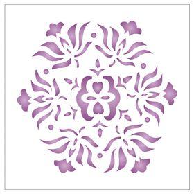 10X10-Simples-Mandala-Flor-Peq-OPA458-Colorido