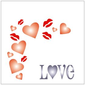 10x10-Simples-Cantoneira-Love-OPA501-Colorido