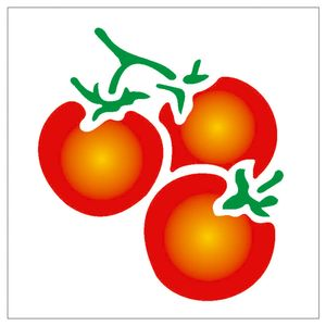 10X10-Simples-Tomates-OPA788-Colorido