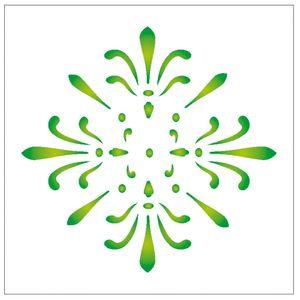 10x10-Simples-Arabesco-Delicado-OPA789-Colorido