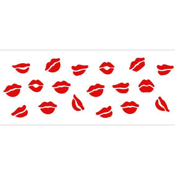 10x30-Simples-Beijos-OPA002-Colorido