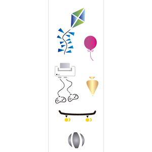 10x30-Simples-Brinquedo-Menino-OPA004-Colorido