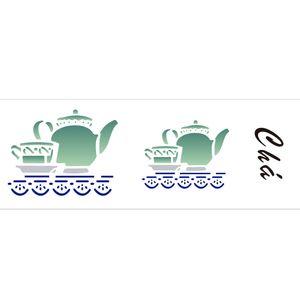 10x30-Simples-Cha-Bule-OPA005-Colorido