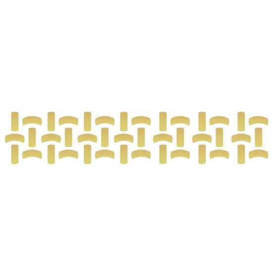 10x30-Simples-Cesto-Palha-OPA009-Colorido