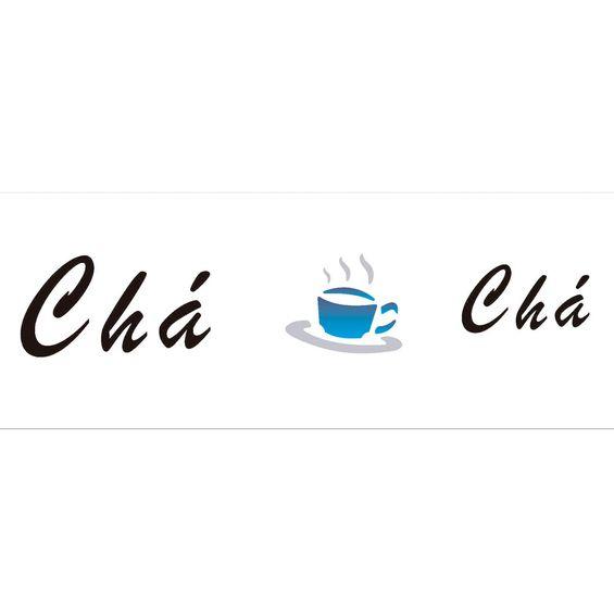 10x30-Simples-Cha-OPA010-Colorido