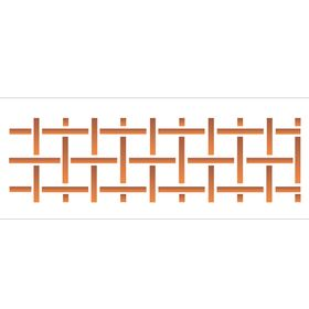 10x30-Simples-Estampa-Xadrez-OPA019-Colorido