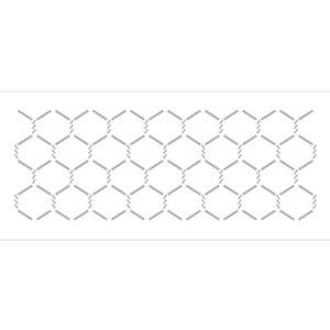 10x30-Simples-Galinheiro-Pq-OPA030-Colorido