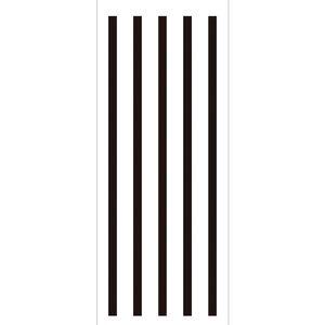 10x30-Simples-Listras-Gr-OPA036-Colorido