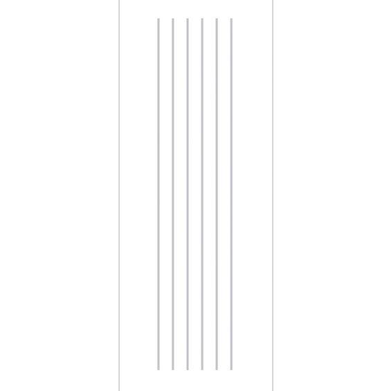 10x30-Simples-Listras-Pq-OPA038-Colorido