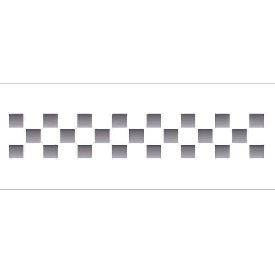 10x30-Simples-Quadrados-Pq-OPA049-Colorido