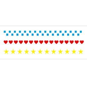 10x30-Simples-Tres-Barrados-OPA054-Colorido