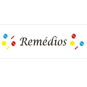 10x30-Simples-Remedios-OPA101-Colorido