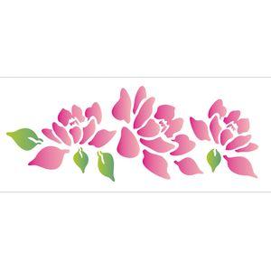 10X30-Simples-Flores-Magnolias-OPA1033-Colorido