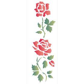 10X30-Simples-Flores-Rosas-II-OPA1036-Colorido