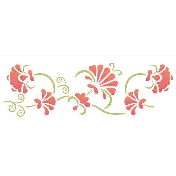 10X30-Simples-Arabesco-Floral-OPA1078-Colorido
