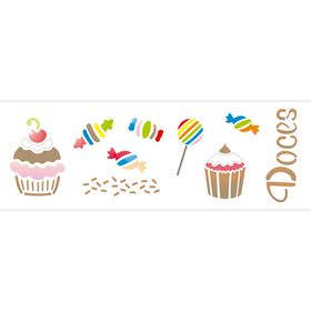 10X30-Simples-Doces-OPA1099-Colorido