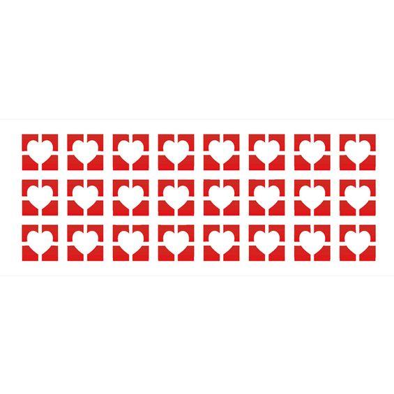 10X30-Simples-Estamparia-Coracao-OPA1131-Colorido