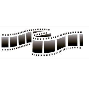 10X30-Simples-Filme-II-OPA1133-Colorido