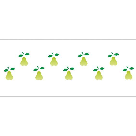 10x30-Simples-Frutas-Peras-OPA115-Colorido