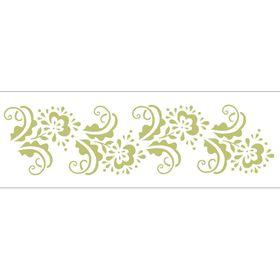 10x30-Simples-Flores-Coloniais-OPA1351-Colorido