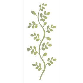 10x30-Simples-Folhas-de-Arruda-OPA1352-Colorido