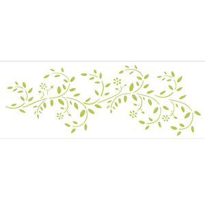 10x30-Simples-Galhos-com-folhas-OPA1353-Colorido