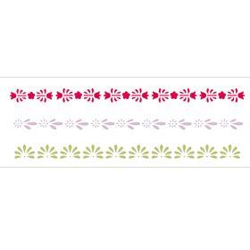 10x30-Simples-Trio-Pingente-OPA1359-Colorido