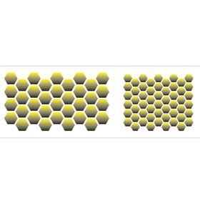 10x30-Simples-Favos-de-Mel-OPA1477-Colorido