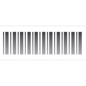 10x30-Simples-Listras-OPA1703-Colorido