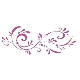 10x30-Simples-Arabesco-Gotas-OPA1717-Colorido