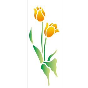 10x30-Simples-Flores-Tulipas-II-OPA1720-Colorido