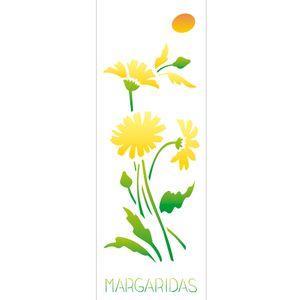 10x30-Simples-Margaridas-OPA1727-Colorido