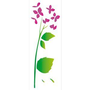 10x30-Simples-Flor-Hortensia-OPA1789-Colorido