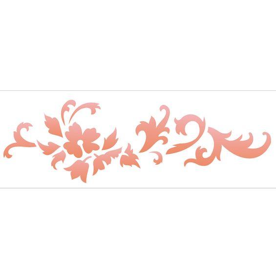 10x30-Simples-Arabesco-Floral-III-OPA1846-Colorido