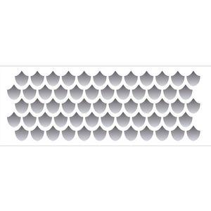 10x30-Simples-Estamparia-Escamas-OPA1849-Colorido