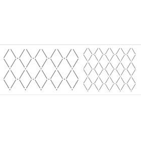 10x30-Simples-Estamparia-Grade-OPA1850-Colorido