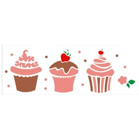 10x30-Simples-Doces-Cupcakes-OPA1866-Colorido