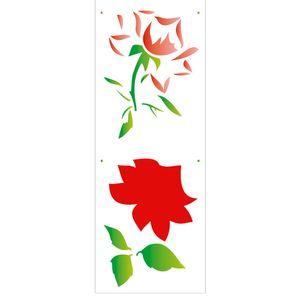 10x30-Simples-Flor-Rosa-I-OPA1869-Colorido