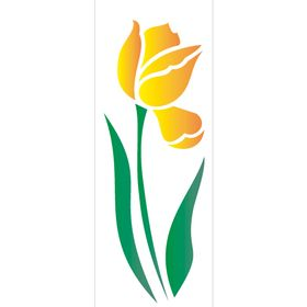 10x30-Simples-FlorTulipa-I-OPA1870-Colorido